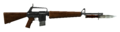 FNV Service Rifle All.png