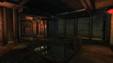Fo3 Rivet City Stairwell 4.png