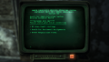 Fo3 UOS.png