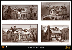 07 house sketches S.jpg