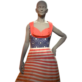 Atx apparel outfit flagdress july4th l.png