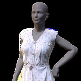 Atx apparel outfit prewarhousedress blue clean l.png