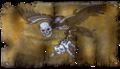 Fallout 3 Talon Company Banner.png