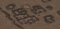 Fo1 Junktown Casino No Roof.png