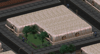 Fo2 NCR Downtown Church Exterior.png