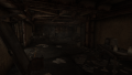 Fo3 Vault 106 LQ Hall 4 Clear.png