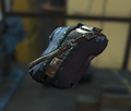 Fo4 Armor 171.png