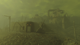 Fo4 Decayed Reactor.png