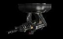 MK-I turret.png