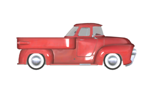 PickUpTruck01 20180310 14-22-32.png