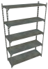Shelves-Metal.png