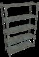 Shelves-Metal.png