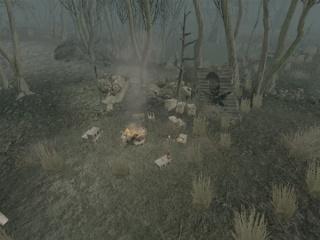 Smugglers Camp.jpg