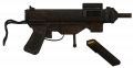 9mm SMG blown up.png