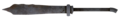 Blade of the West.png