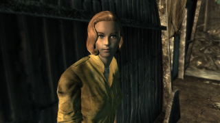 Fo3 Jenny Stahl.png