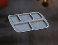 Fo4 Junk Img 062.png