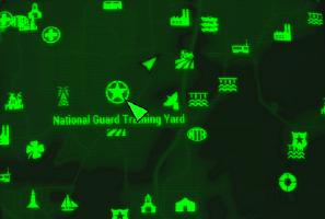 Fo4 PA NGYard NE map.png