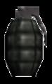 Frag grenade.png