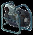 Fusion Generator.png