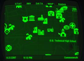 Worldmap Loc Img 207.png