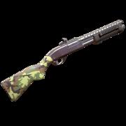 Atx skin weaponskin pumpactionshotgun tactical l.png