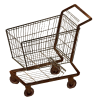 FO3 Shopping Cart.png