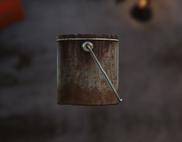 Fo4 Junk Img 150.png