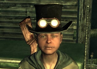 Kenny (Point Lookout).jpg