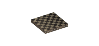 Chessboard01 20151205 18-09-56.png