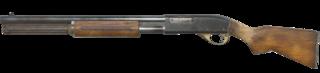 F76 Pump action shotgun.png