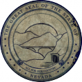 FNV Nevada State Seal.png