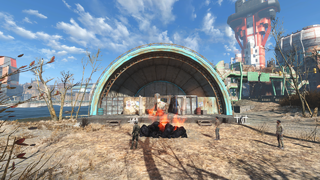 Fo4 Charles View Amp.png