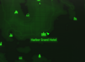 Fo4 Harbor Grand loc.png