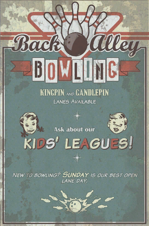 Fo4 Poster Back Alley Bowling 1.png