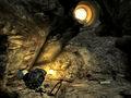 Municipal sewers.jpg