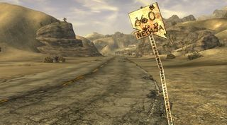 Nevada SR 160 2.jpg