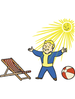 Solar Powered FO4.png