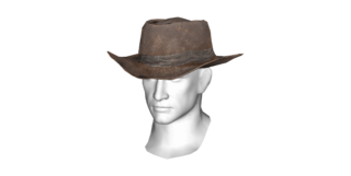 DLC04 Armor Western Hat 02.png