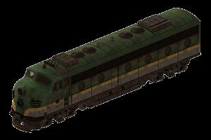 Diesel Locomotive.png