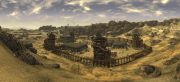 FNV NCRCF Overview.png