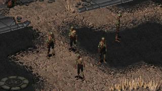 Fo1 Gen Ghouls.png