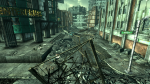 Fo3 Fairford Avenue.png