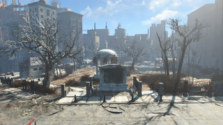 Fo4 Boston Common.png