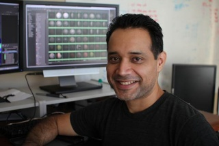 Hector Espinoza.jpg