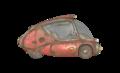 MiniCar01 20180310 14-01-08.png