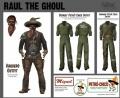 Raul the Ghoul.jpg