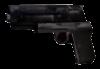 Vb223pistol.png