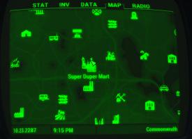 Worldmap Loc Img 052.png