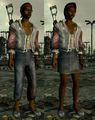 Athlete of the Wastes Outfit.jpg